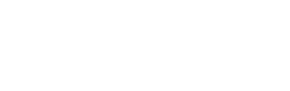 Where to Find FETV - FETV - Family Entertainment Television
